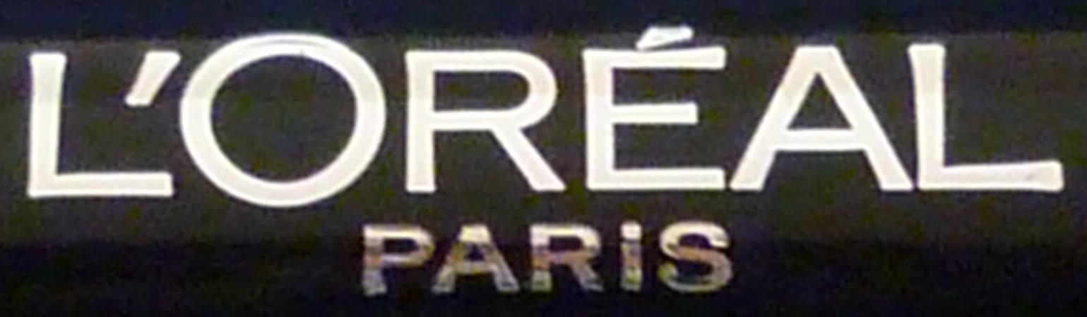 11e2ededdddc25 Welche Marken gehören zum L Oréal-Konzern