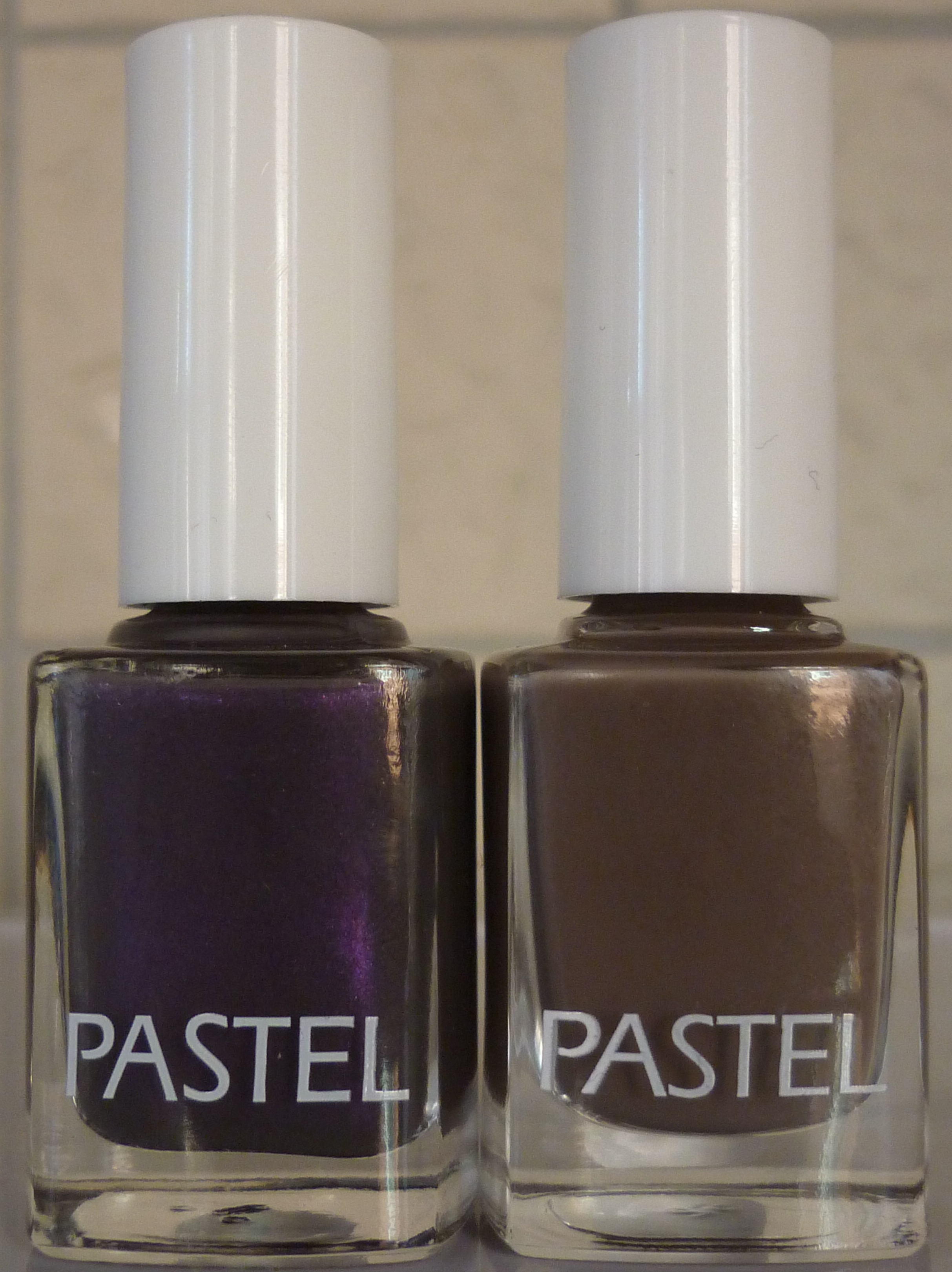 Globalisierte Nagellack-Trends | Beautyjagd