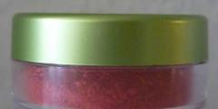 alverde-mineral-rouge