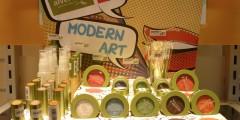 alverde-modern-art