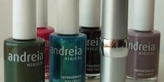 andreia-nail-polish-lipst
