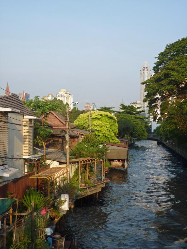 a15395cb4b5f5a Einkaufs-Guide  Beauty-Shopping in Bangkok