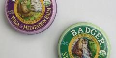 badger-balms