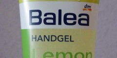 balea-handgel-lemon