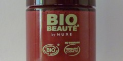 bio-beaute-by-nuxe-fond-de
