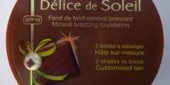bourjois-delice-de-soleil