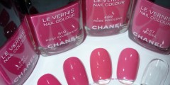 chanel-pinks-detail