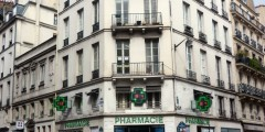 city-pharma-rue-du-four