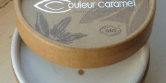 couleur-caramel-mineral-foundation