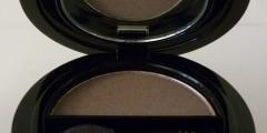 dr-hauschka-eyeshadow-04