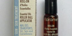 florame-roll-on