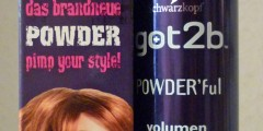 got-2-be-powderful