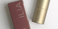 ilia-beauty-tenderly-multi-stick1