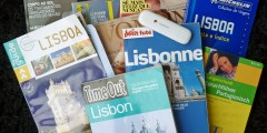 informationen-lissabon