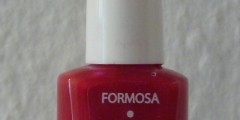 inocos-formosa-nailpolish