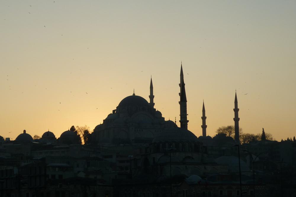 031e8de3c23e7f Einkaufs-Guide  Beauty-Shopping in Istanbul