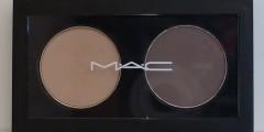 mac-pro-colourx2