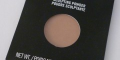 mac-sculpting-powder-bonebe