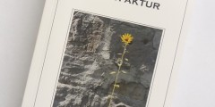 maienfelser-katalogbuch