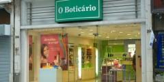 o-botacario-shop