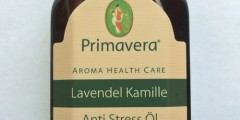 primavera-health-care-anti