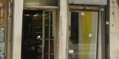 rua-de-conceiao