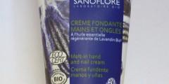 sanoflore-creme-fondante