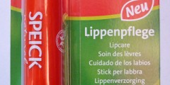 speick-lippenpflege