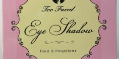 too-faced-eye-shadow