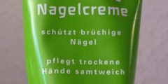 weleda-citrus-handcreme