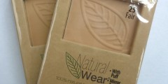 wetnwild-natural-wear