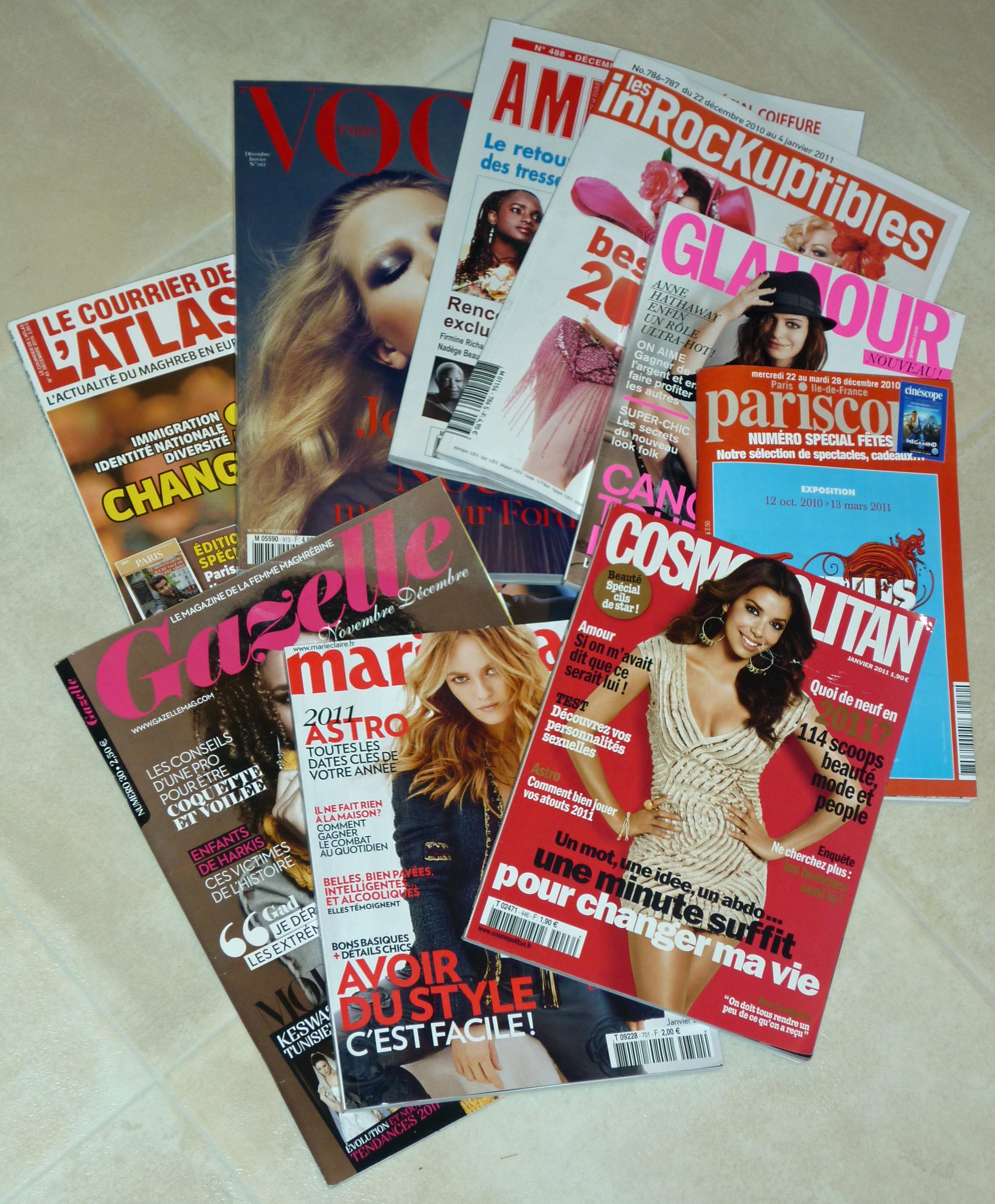 Zeitschriften Zeitungen gedruckt und als epaper lesen