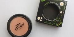 zuii-organic-mango-blush