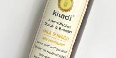 khadi-duschgel-neroli-amla