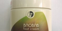martina-gebhardt-footcream