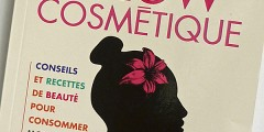 la-slow-cosmetique