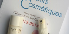 beautynotizen-14.12.2012