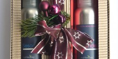 mahlenbrey-winterpflege-set