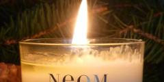 neom-luxury-organics