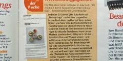 bella-blog-der-woche