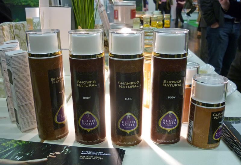 eliah-sahil-shampoo-natural