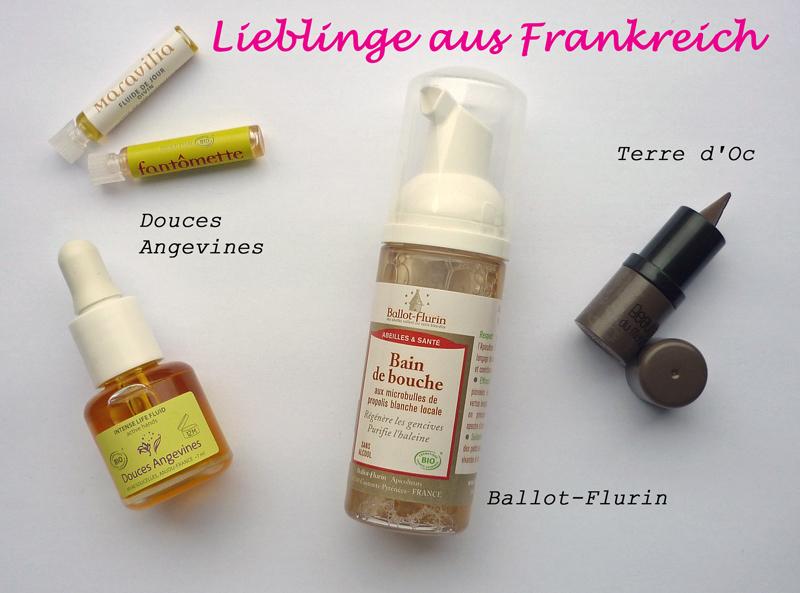 lieblinge-aus-frankreich