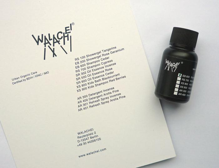 walachei