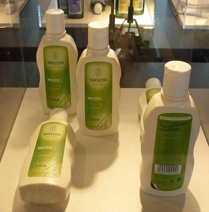 weleda-weizen-shampoo