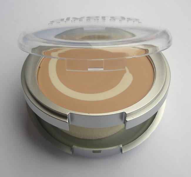 cream-to-powder-makeup