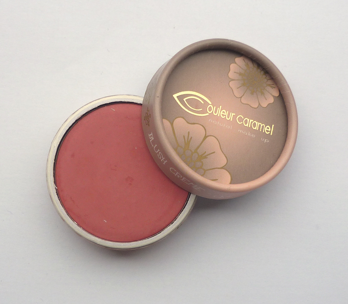creme-rouge-rosy