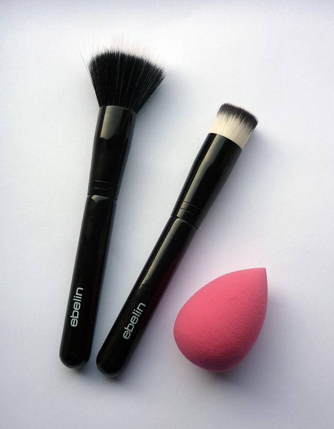 ebelin-makeup-tools
