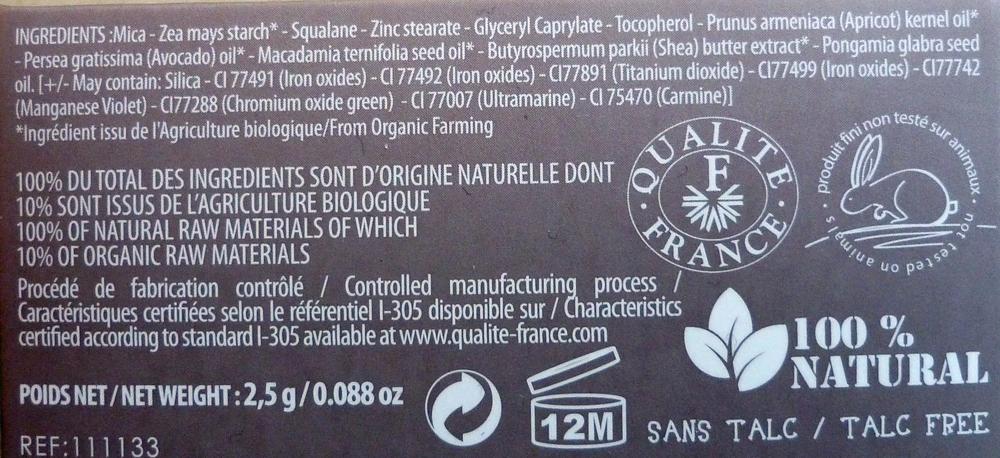 inhaltsstoffe-lidschatten