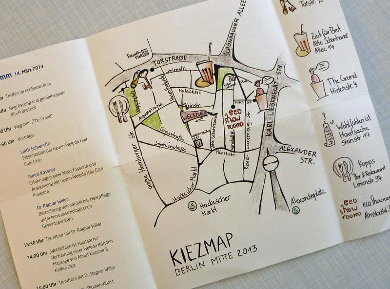 kiez-map-weleda-event