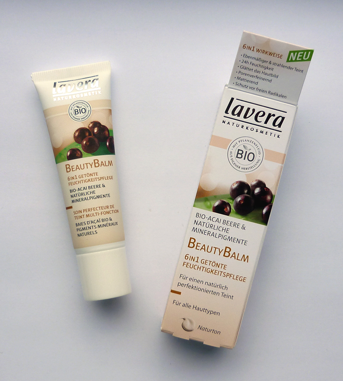 lavera-beauty-balm